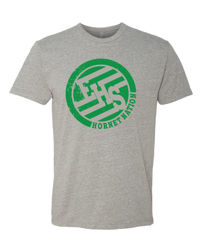 EHS Hornet Nation T-Shirt