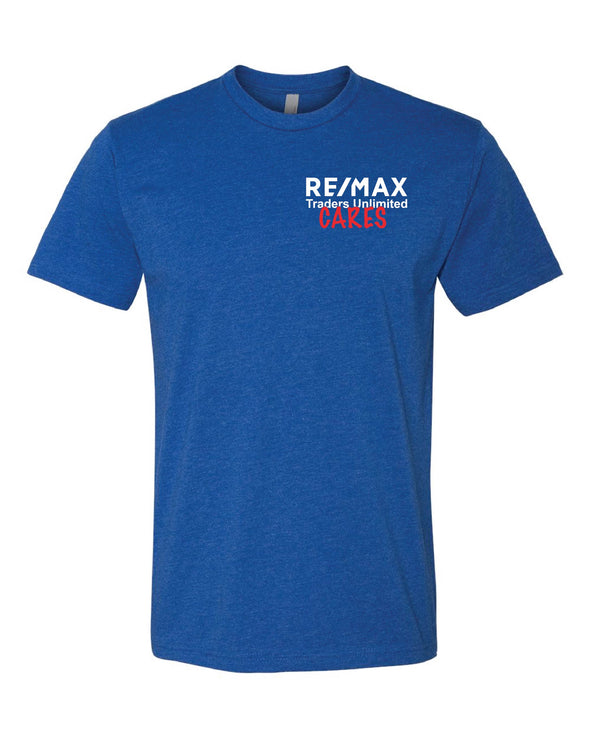 RE/MAX Traders Unlimited Cares