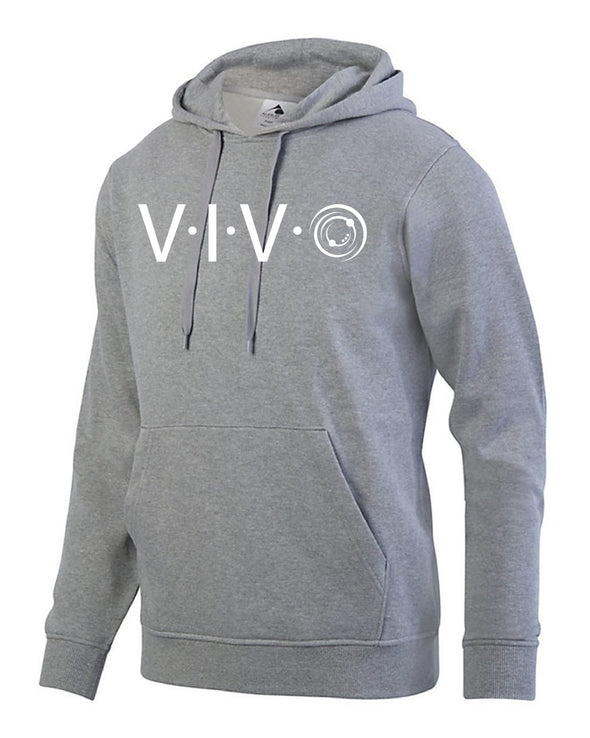 VIVO Hooded Sweatshirt