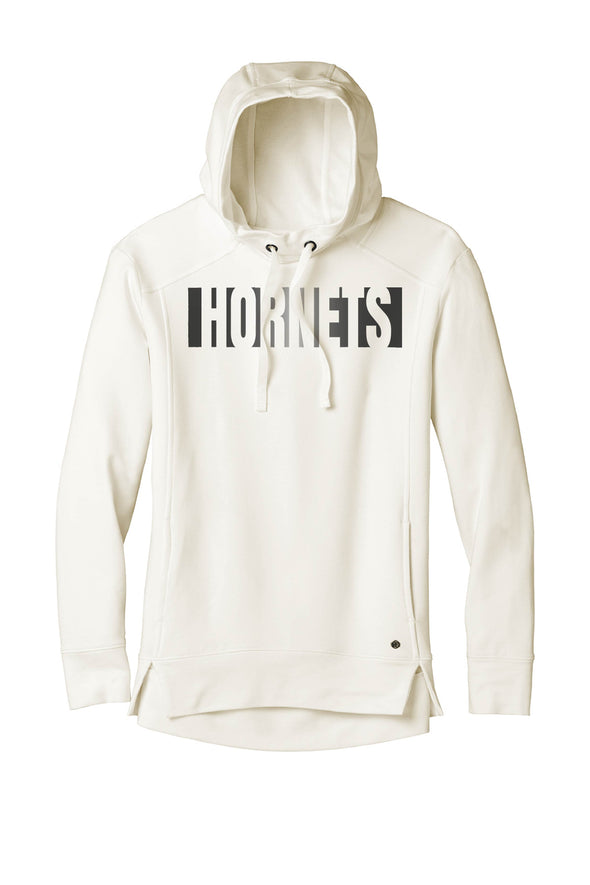 Hornets Vanishing OGIO Hooded Sweatshirt