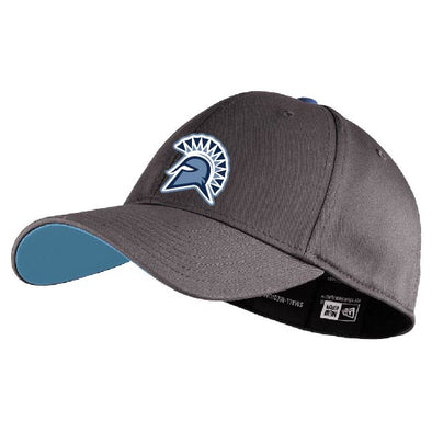Olympia Spartans Hat