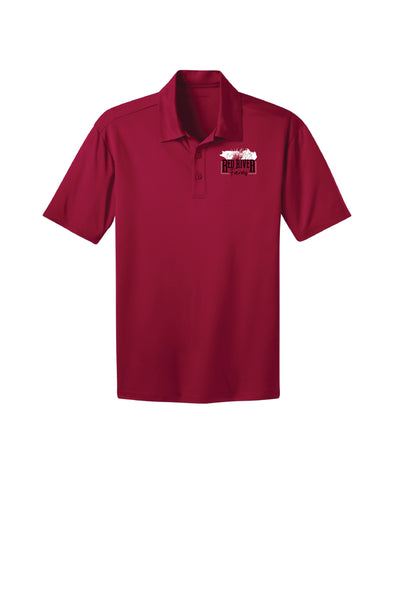 Red River Farms Polo