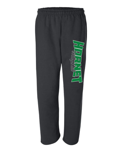 EMS Volleyball Sweatpants