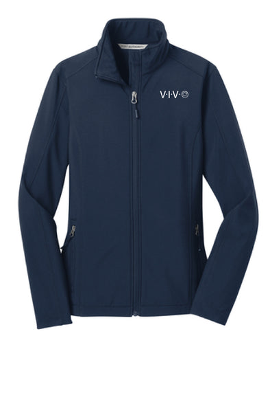 VIVO Woman's Jacket