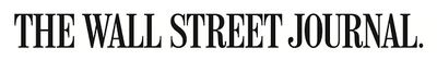 The Wall Street Journal and VerTerra Dinnerware -  In Search of the Green Cookout