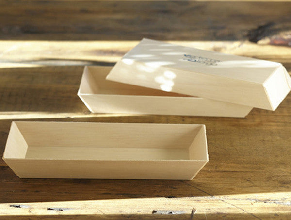 Small To Go Boxes With Lids Biodegradable Food