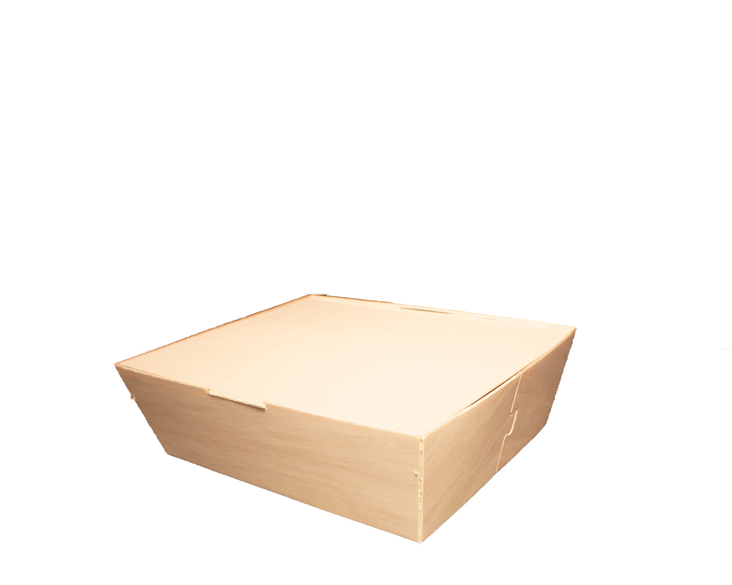 Compostable Boxes Trays Disposable Eco Friendly Grab And Go