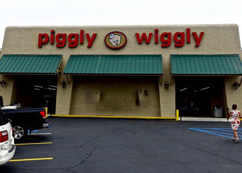 Fairhope Piggly Wiggly