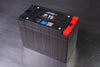 Pulse IPT Battery P.15S