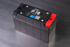 Pulse IPT Battery P.7B