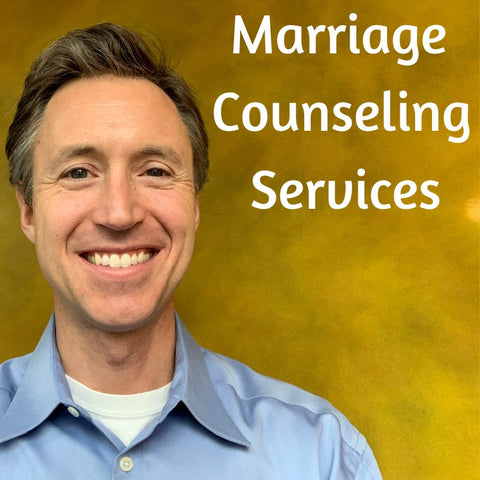 marriage counseling boulder | couples therapy boulder