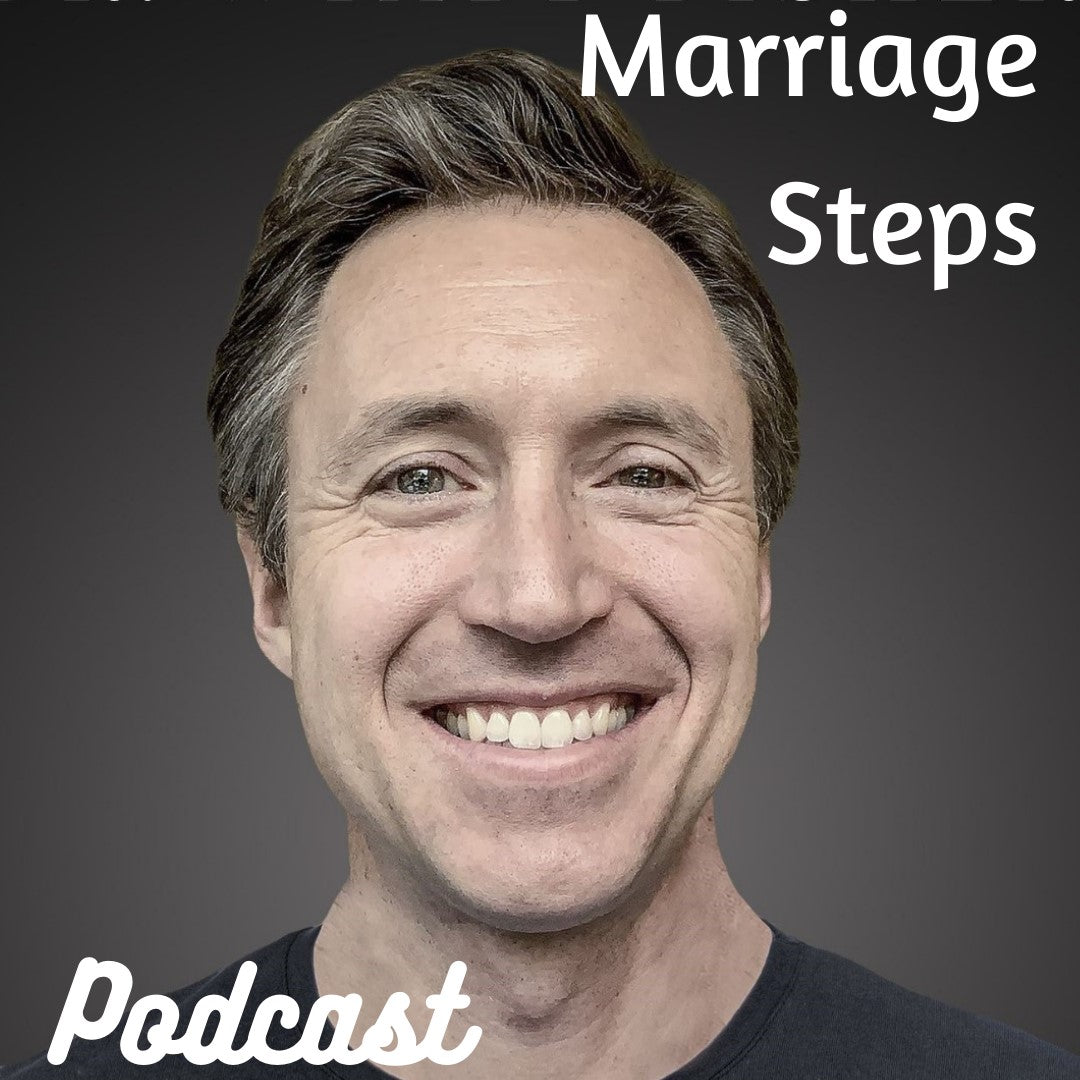 marriage podcast
