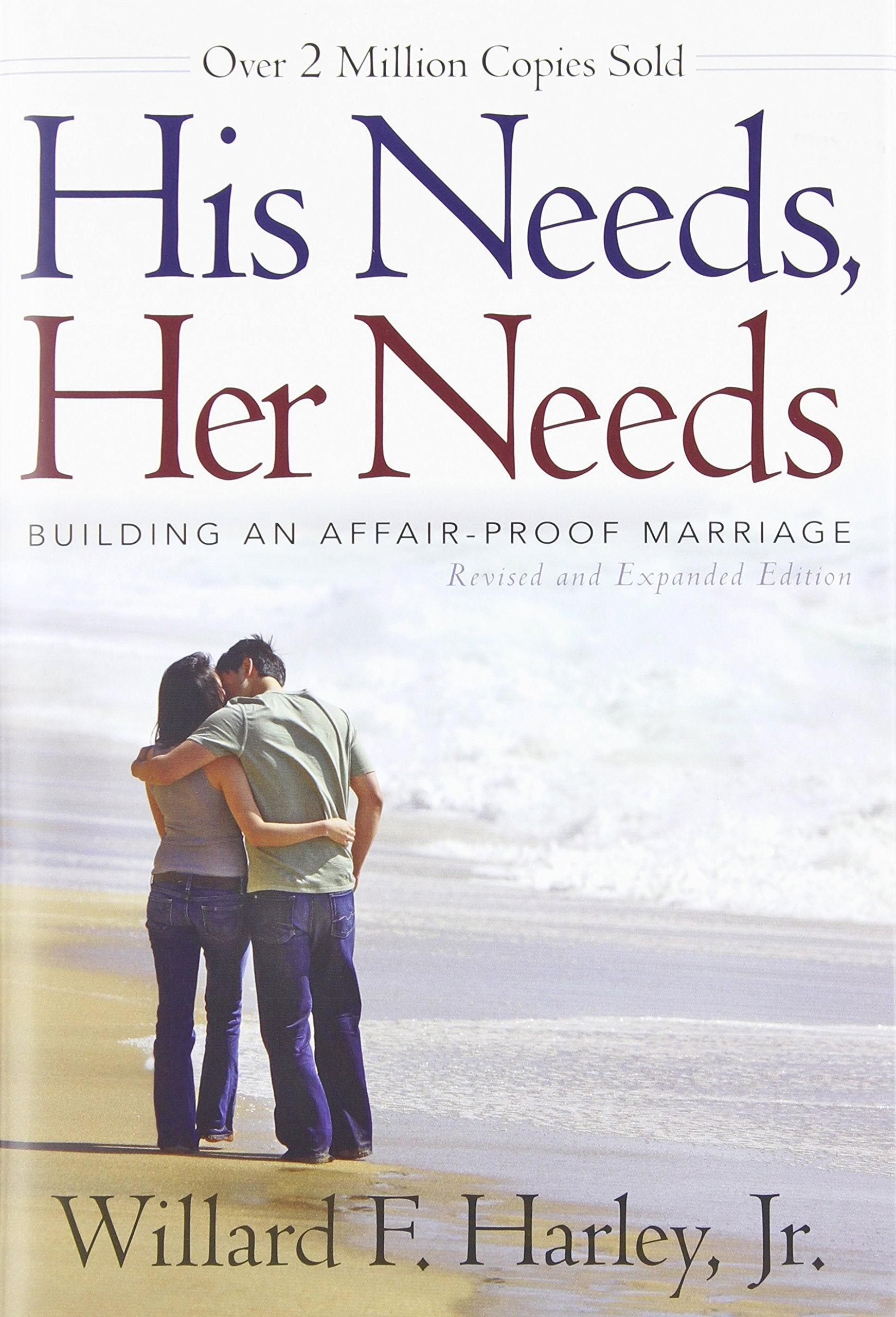 couples book