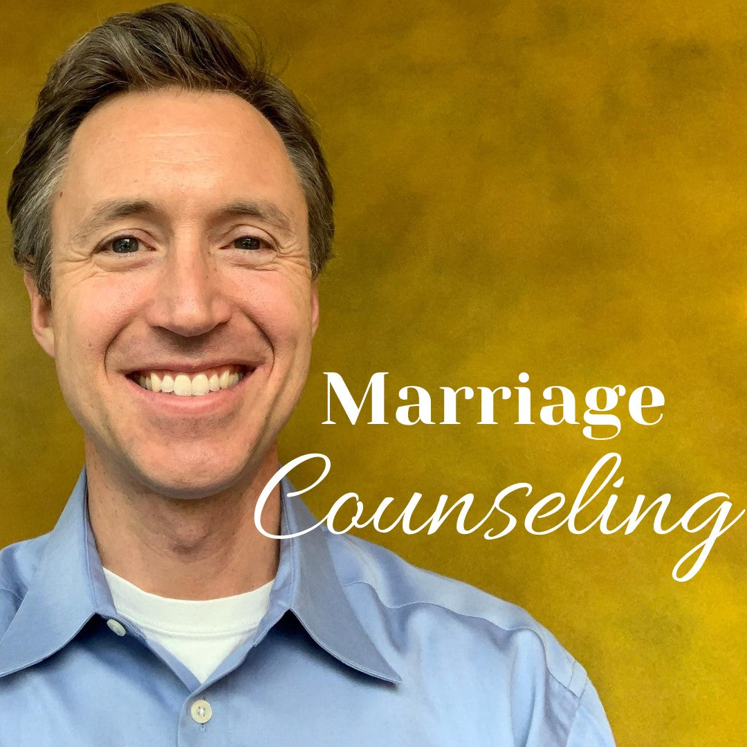 marriage counseling boulder
