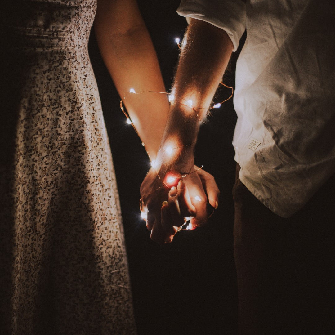 marriage counseling boulder | couples therapy