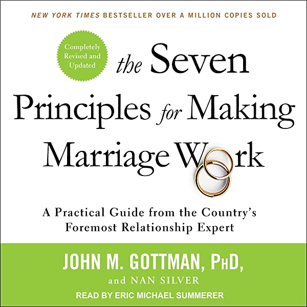 book for marriage