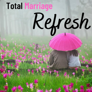 Couples Retreat San Antonio | Marriage retreats San Antonio