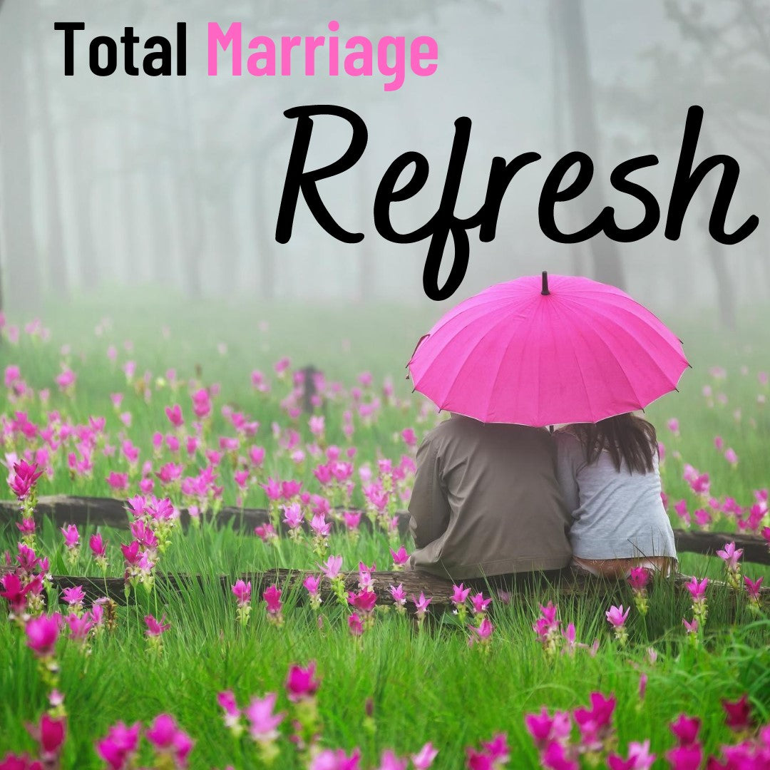 couples retreat AZ | marriage retreat Arizona