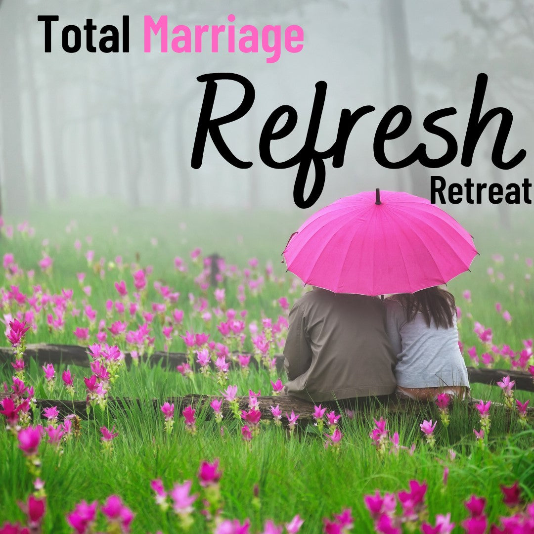 marriage retreat Ohio | couples retreat Ohio