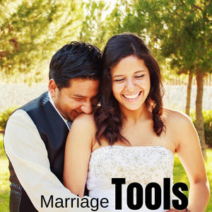 marriage tools