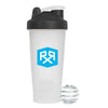 Revive Rx Blender Bottle