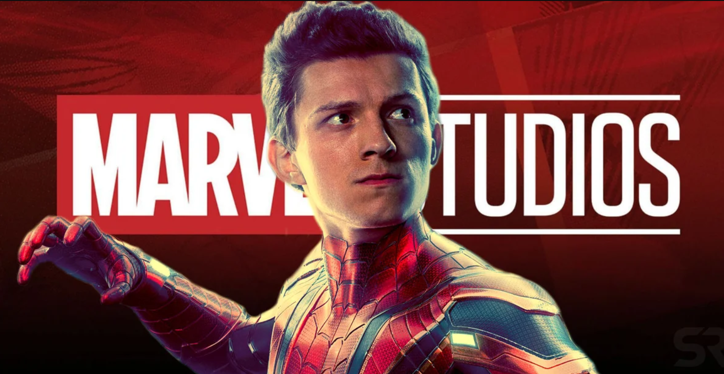 Spider-Man No Longer in the MCU, But is There Still Hope?