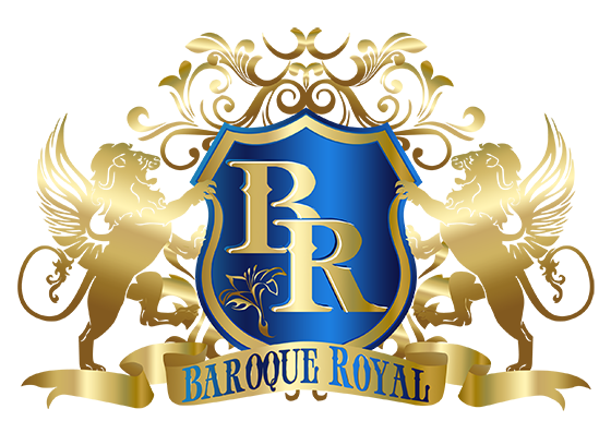 Baroque Royal