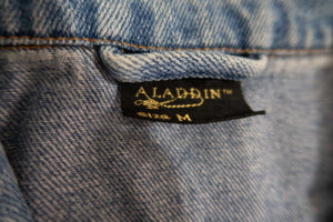 Aladdin Hotel Jacket (early 2000s) - M
