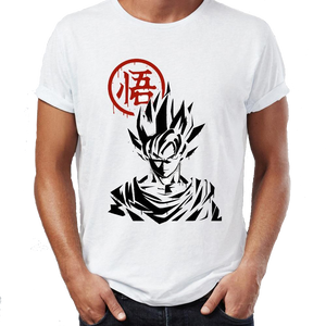 Son Goku - Dragon Ball