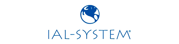 IAL System 系列