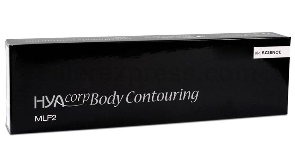 Hyacorp Body Contouring MLF 2
