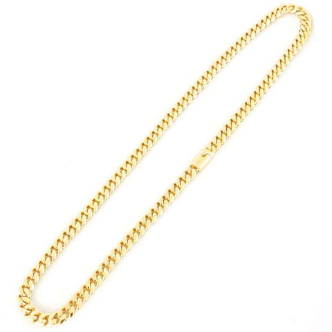 Veritas By Design Cuban Chain