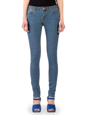 Williamsburg Garment Company Janet Skinny Jeans - Bedford Ave