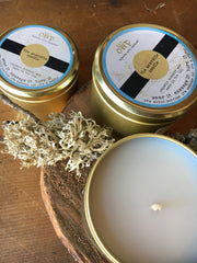 OWP Wearable Candle, Grande Tin