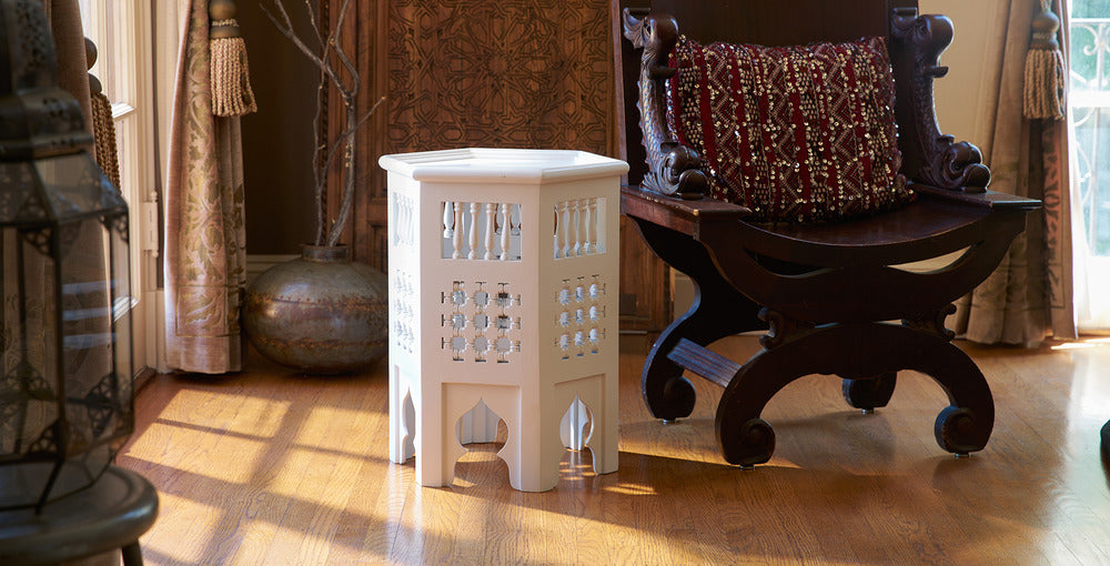 We Carry A Wide Selection Of Moroccan Tables, Moroccan Coffee Tables, Moroccan  Side Tables, Moroccan Night Stands, Moroccan Silver Tables And Moroccan  Brass ...