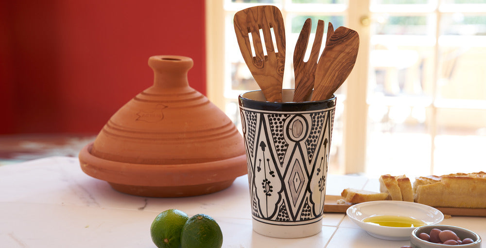 Browse Our Wide Range Of Moroccan Kitchen Accessories Cookware And Essentials Our Kitchen Accessories Simplify Everyday Tasks We Carry Moroccan Stainless