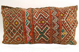 BERBER PILLOW BP068