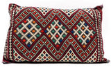 BERBER PILLOW BP0174