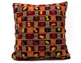 Berber Pillow BP0361