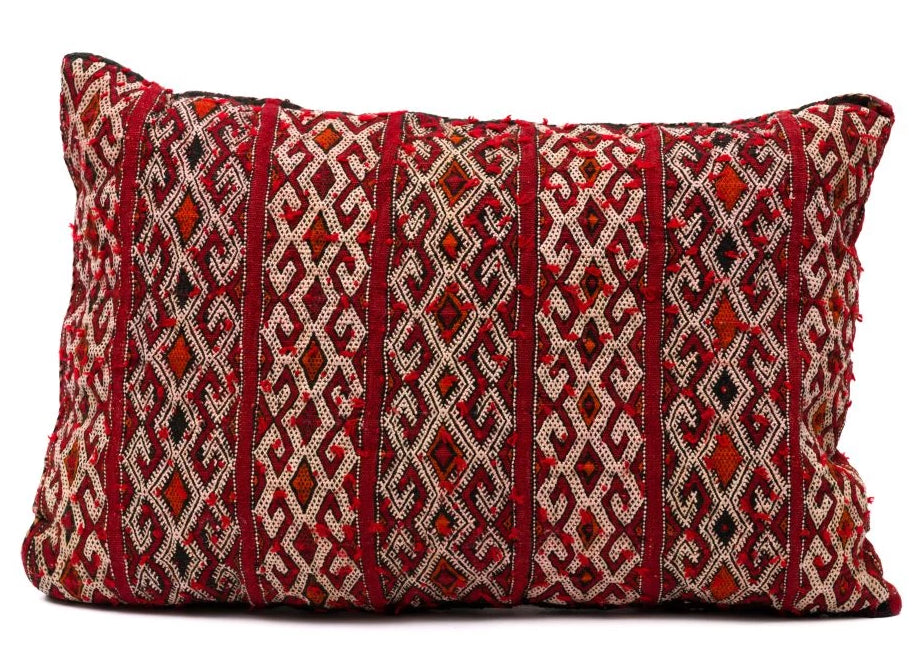 Berber Pillow BP0368