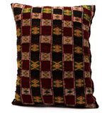 Berber Pillow BP0375
