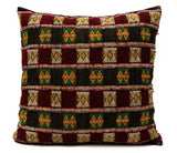 Berber Pillow BP0377