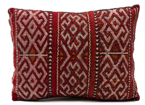Berber Pillow BP0381