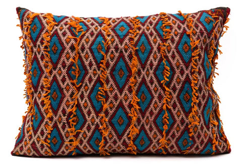 Berber Pillow BP0386