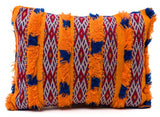 Berber Pillow BP0390