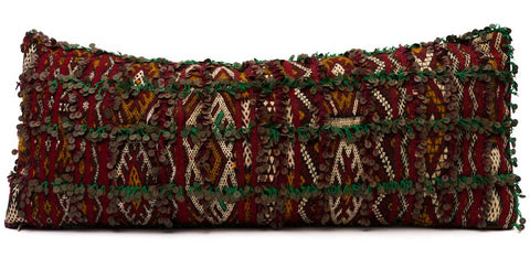 Berber Pillow BP0392