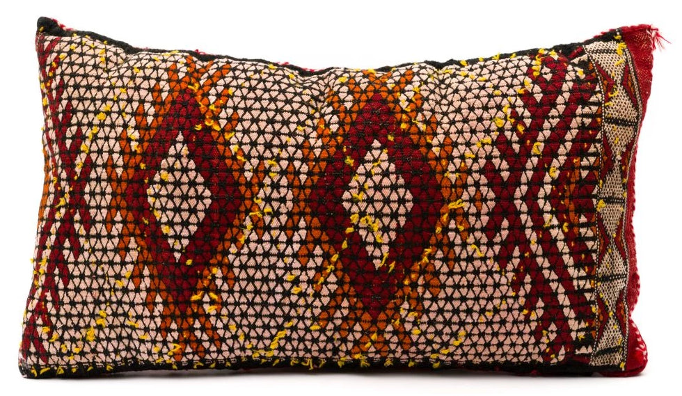 Berber Pillow BP0393