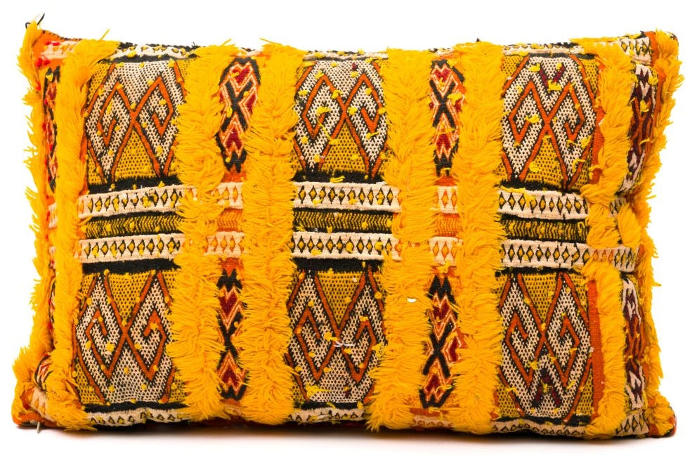 Berber Pillow BP0394