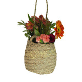 Moroccan Hanging baskets, Set Of 3