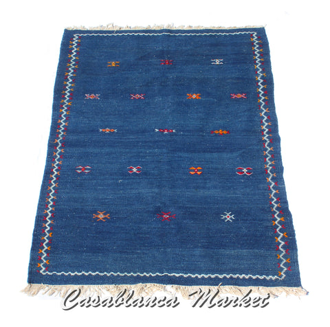Moroccan Carpet CPT044